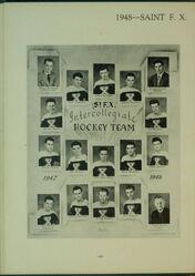 47-48SFX