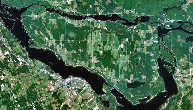 File:L'Isle-aux-Allumettes, Quebec.png
