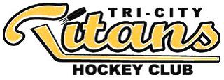 File:TriCityTitan Hockey logo.png
