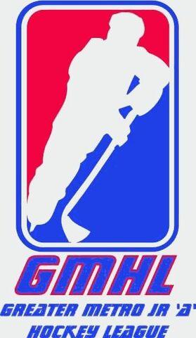 File:GMHL Logo.JPG