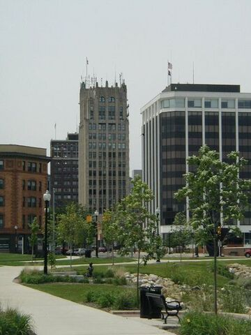 File:Jackson, Michigan.jpg
