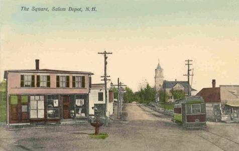 File:Salem, New Hampshire.jpg