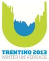 Universiade-2013-trentino2013