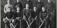 1926-27 Quebec Junior Playoffs