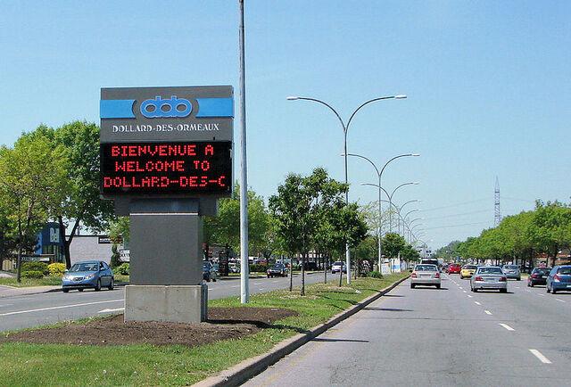 File:Dollard-des-Ormeaux, Quebec.jpg