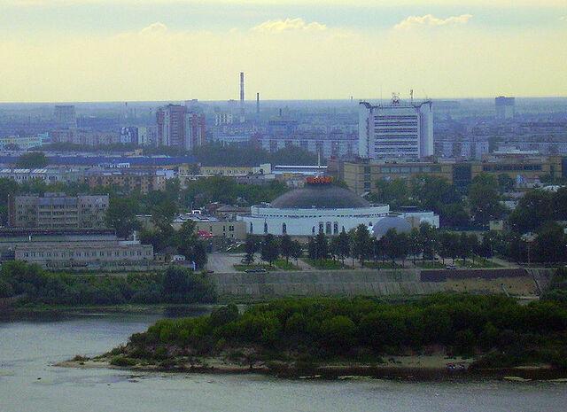 File:Nizhny Novgorod.jpg