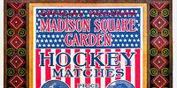 Madison Square Garden (1925)