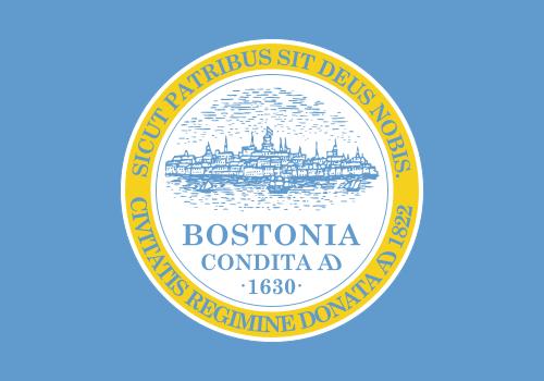 File:Boston, MA Flag.png