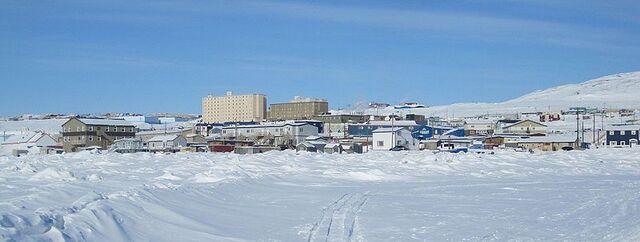File:Iqaluit.jpg