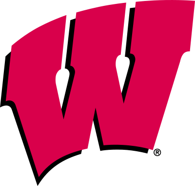 File:University of Wisconsin Waving W.png