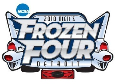 File:2010 Frozen Four.jpg