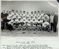 59-60UNB