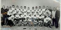 1959-60 MIAA Season
