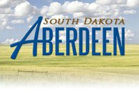 File:Aberdeen, South Dakota.jpg
