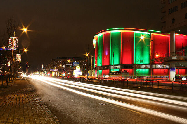 File:Scandinavium at night.jpg