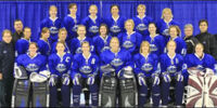 2006–07 WWHL season