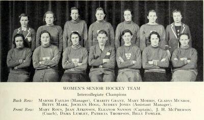 33-34UTorWomen