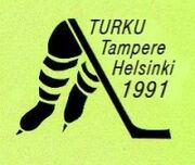 91TurkuWC