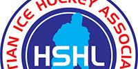 Croatia men's national junior ice hockey team