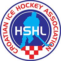 File:Croatian Ice Hockey Federation Logo.png