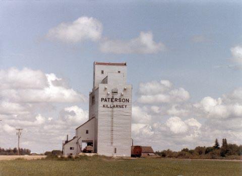 File:Killarney, Manitoba.jpg