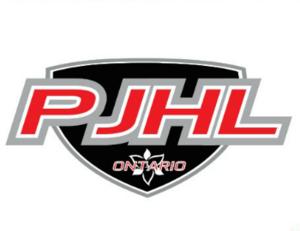 Provincial JHL logo