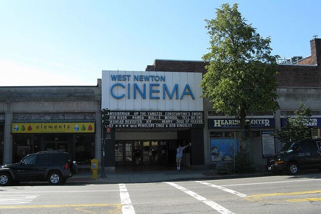 File:West Newton, Massachusetts.jpg