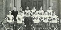 1928-29 OHA Junior Season