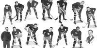 1933-34 CIAU Season