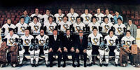 1978–79 Pittsburgh Penguins season