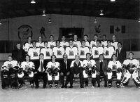 97-98BeaRag