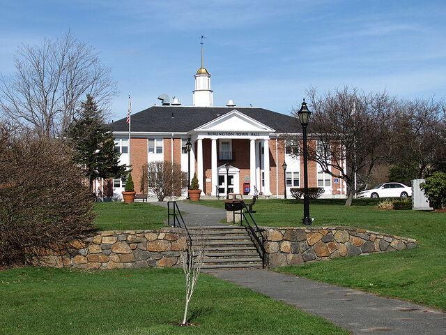 File:Burlington, Massachusetts.jpg