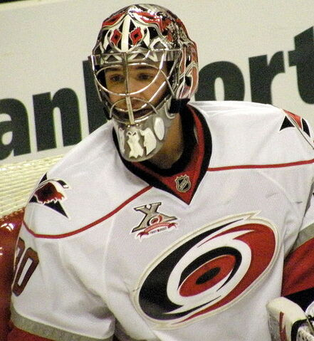 File:Cam Ward 2008.jpg