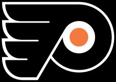 File:PhiladelphiaFlyers.png