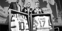 Ligue de hockey féminin collégial AA