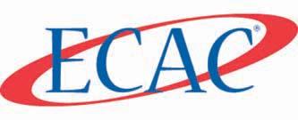 File:ECAC logo.jpg