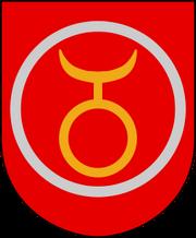 Gislaved, Sweden