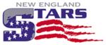 New England Stars logo new