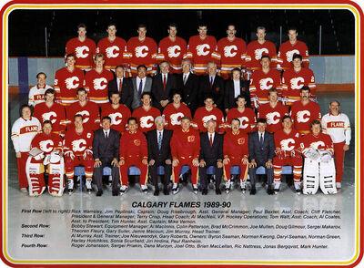 89-90CalFla