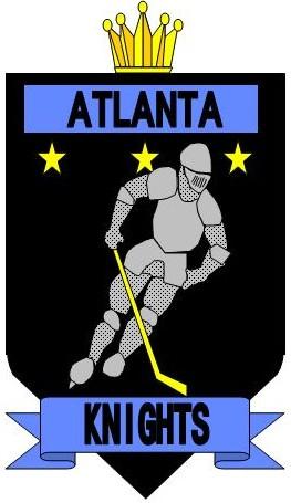 File:Atlantaknights.jpg