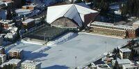 Vaillant Arena
