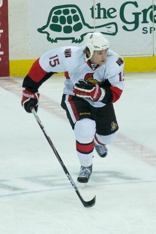 File:Zach Smith Ottawa Senators.jpg