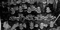 1940-41 Manitoba Senior A Playoffs