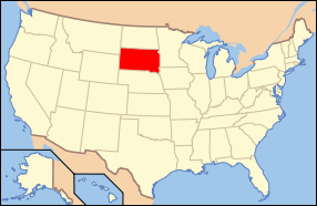 File:286px-Map of USA SD svg.png