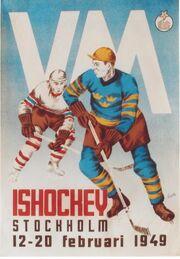 1949World