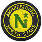Amherstnstars