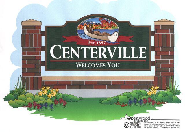 File:Centerville, Minnesota.jpg