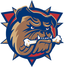 File:HamiltonBulldogs.png