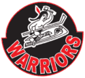 WinnipegWarriors