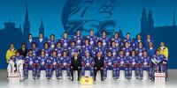 2011-12 NLA season
